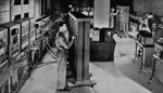 May_tinh_ENIAC.jpg