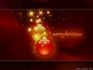 Thumb_flex1293514940117338_file.jpg