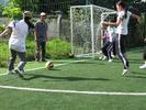 HD_2010_09.jpg