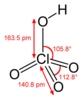 495pxPerchloricacid2Ddimensions.png