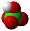 580pxPerchloricacid3DvdW.png