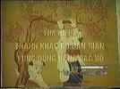 Phim_tu_lieu_Tranh_Dong_Ho.flv