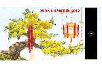 Nam_moi_2012_co_rong.swf