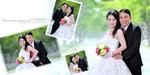 10_copy1.jpg