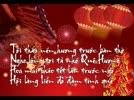 Xuan_o_dau__Dien_Dan_HT.flv
