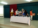 07052012_EndeavourInfoSession.jpg