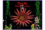 Tinh_Me_Thuy_Chi.swf