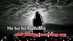 Gap_me_trong_mo_Thuy_Chi_karaoke__YouTube.flv