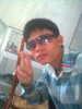 Hinh_anh0019.jpg