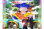 Nhat_ky_cua_me_Hoang_Hanh_tang_con_gai_Thuy_Tien.swf