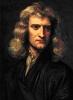 Isaac_Newton.bmp
