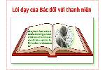 LOI_BAC_DAY_DOI_VOI_THANH_NIEN.swf