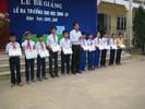THCS_Nguyen_Tat_Thanh_1.jpg