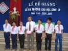 THCS_Nguyen_Tat_Thanh_2.jpg