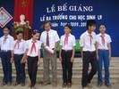 THCS_Nguyen_Tat_Thanh_3.jpg
