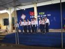 THCS_Nguyen_Tat_Thanh_5.jpg