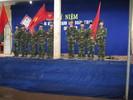 THCS_Nguyen_Tat_Thanh_6.jpg