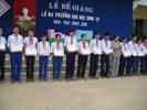 THCS_Nguyen_Tat_Thanh_55.jpg