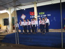 THCS_Nguyen_Tat_Thanh_51.jpg