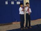 THCS_Nguyen_Tat_Thanh_4.jpg