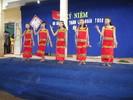 THCS_Nguyen_Tat_Thanh_7.jpg