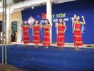 THCS_Nguyen_Tat_Thanh_33.jpg