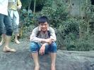 Anh_an_9b.jpg