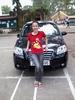 20120326_151443.jpg
