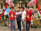 20120326_095133.jpg