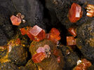 1280pxMaroc__Vanadinite.jpg