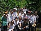 Nguyen2.jpg