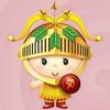 Nhan_Ma22112112.jpg