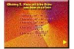 KHAO_SAT_HAM_SO_y__ax2_bx_ca_khac_0.swf