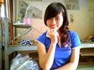 Snapshot_20110515_16.jpg