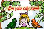 Em_yeu_cay_xanh1.swf