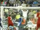 Bayern__Chelsea_Luan_luu_dinh_menhvideo_bayern__chelsea__Bong_da.flv