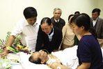 PhamtienduatoNhi2a.jpg