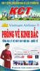 Pano_Phong_ve_Kinh_Bac__8_6_2012_copy.jpg