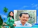 HUYNH_CHI_HAO.bmp