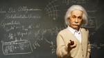 Nha_vat_ly_hoc_Einstein.jpg