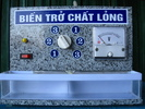 Mo_hinh_bien_tro_chat_long.jpg