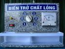 Mo_hinh_bien_tro_chat_long.jpg