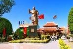 Bao_tang_Quang_Trung.jpg