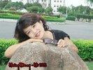 Copy_of_P1010193.jpg