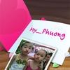 My___phuong.jpg