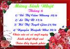 Sinh_nhat_thang_6_copy.jpg