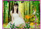 Tang_Suytu.swf
