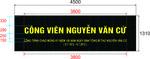 Cong_vien_Nguyen_Van_Cu_3.jpg