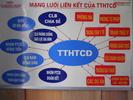 So_do_TTHTCD.jpg