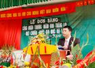 Dong_chi_le_dinh_trien_CTUBND_xa_phat_bieu.jpg